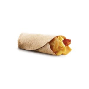 Bacon-n-Hashbrown-McWrap