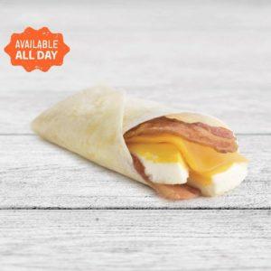 Breakfast-Wrap-Combo