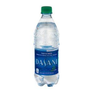 Dasani-Water-Bottle