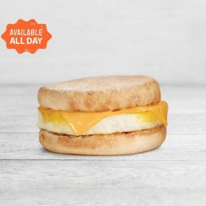 English-Muffin-Cheese-and-Egger-Combo