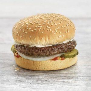 Mama-Burger