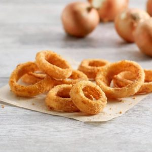 Onion-Rings-AW