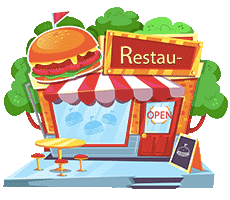 Restaurant-Delivery-Hawkesbury