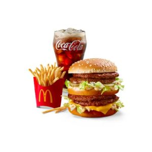 Double-Big-Mac-Extra-Value-Meal