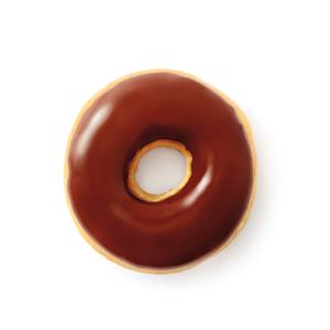 Donuts & Timbits